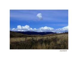 Lac du Bois Grass Lands by emm by Nature-Club
