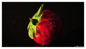 Taste of strawberry'3 by no2kl by Nature-Club