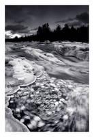 Koiteli Winter by jjuuhhaa by Nature-Club