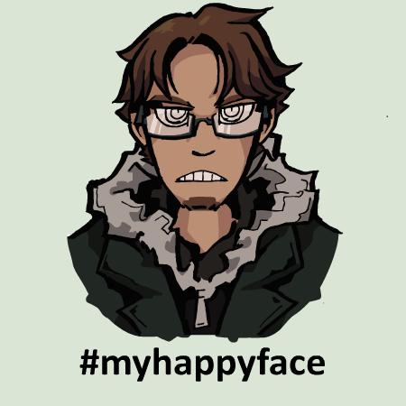 BatArchaic's Profile Picture