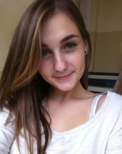 DamyanaG's Profile Picture