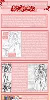 Tutorial: TraditionalColouring
