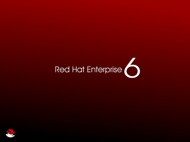 how to download red hat linux os for free