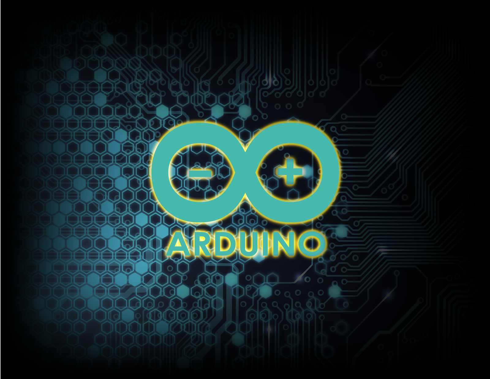 Arduino wallpaper pixshark images galleries