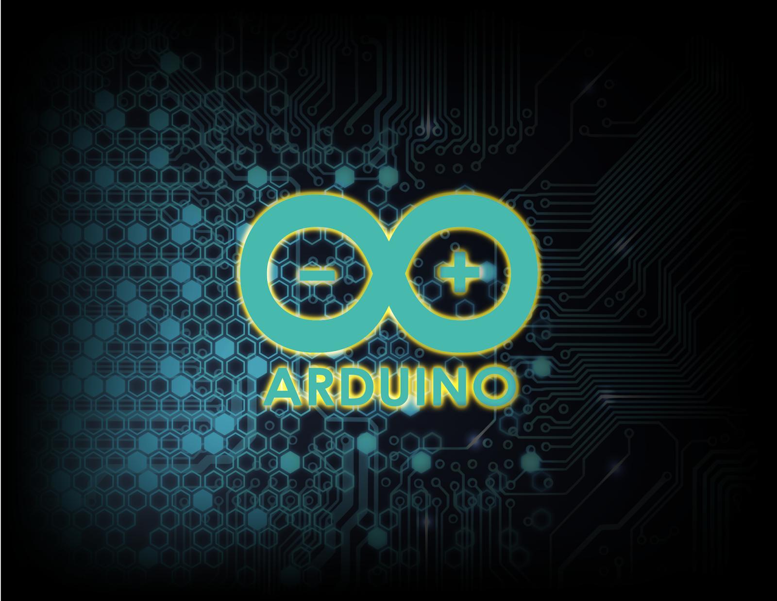 Arduino timotei istvan erdei by robotics on
