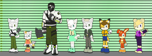 ~[REFERENCE]~: My Character Comparison-Scale