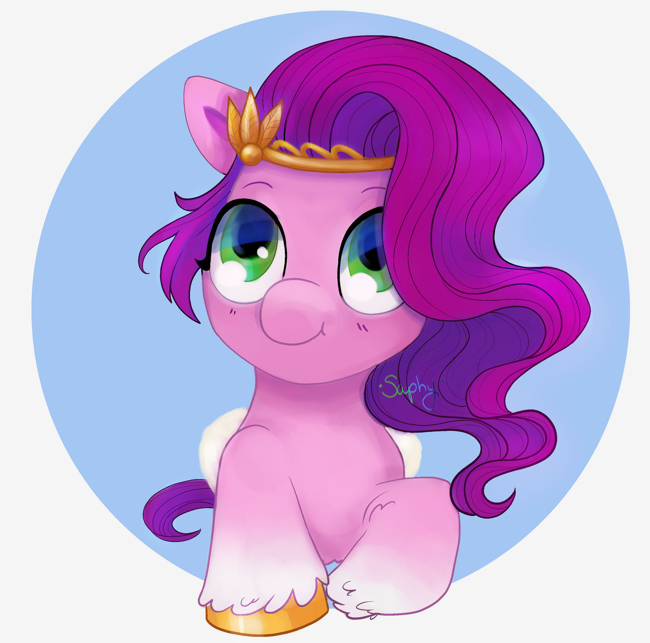 princess_pipp_by_saphypone_deo3is2-fullview.jpg