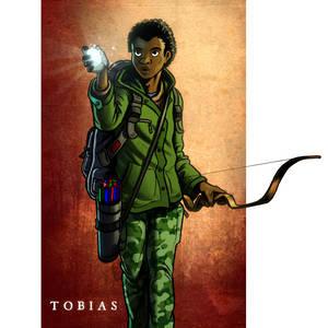 Autre-Monde : Tobias