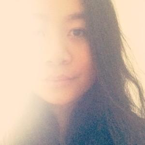 LinnXAH's Profile Picture