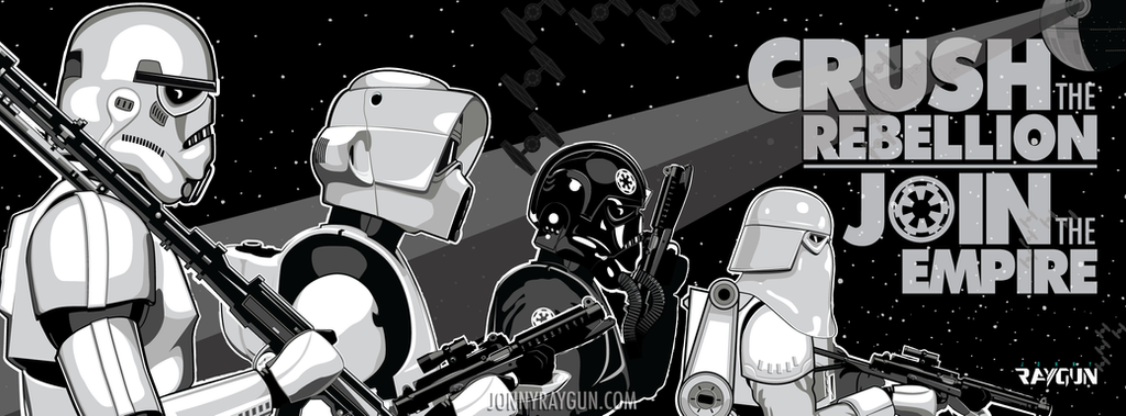 may_the_fourth_be_with_you___crush_the_rebellion_by_jonny_raygun-d7h7eqo.png