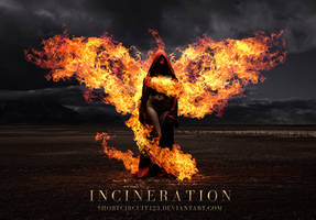 Incineration by ShortCircuit123