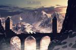 The Bridge by ShortCircuit123