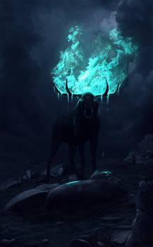 Sacred Animal