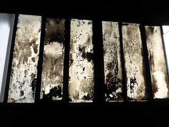 Dirty Windows by ShortCircuit123