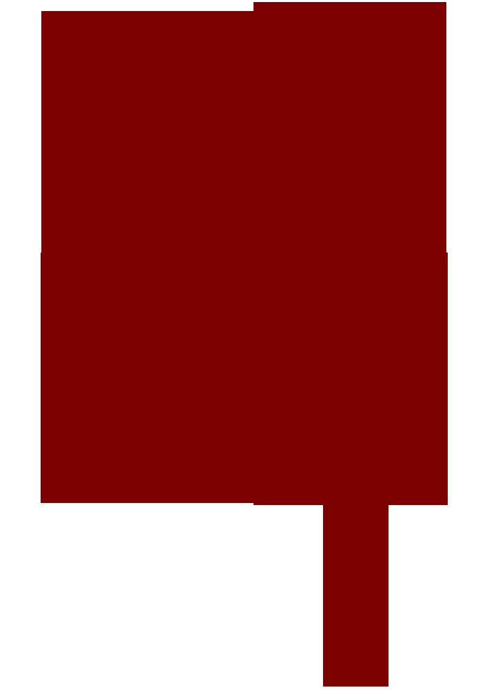 Enraged _ celtic tattoo by SamaelWolf