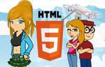 Sunny X HTML5 THE NICE GUY AAAAAAAAAAAAAAAAA