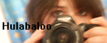 New Deviant ID by Hulabaloo
