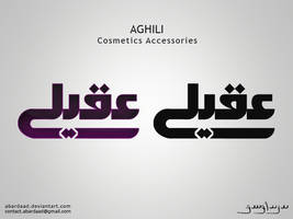 Aghili Cosmetics Accessories