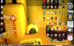 Desktop Picture
