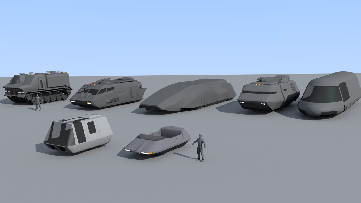 a_few_traveller_vehicles__wip__by_riftro
