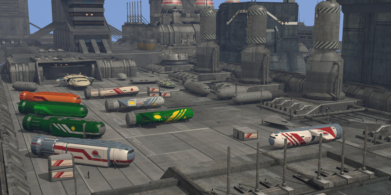 busy_industrial_shuttle_port_by_riftroam