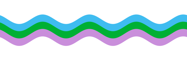 Wavy Line PNG 4 by nikkiLean on DeviantArt