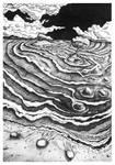 Voyage 1: The Night Sea by BettinaMarson