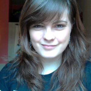 Cl4rify's Profile Picture
