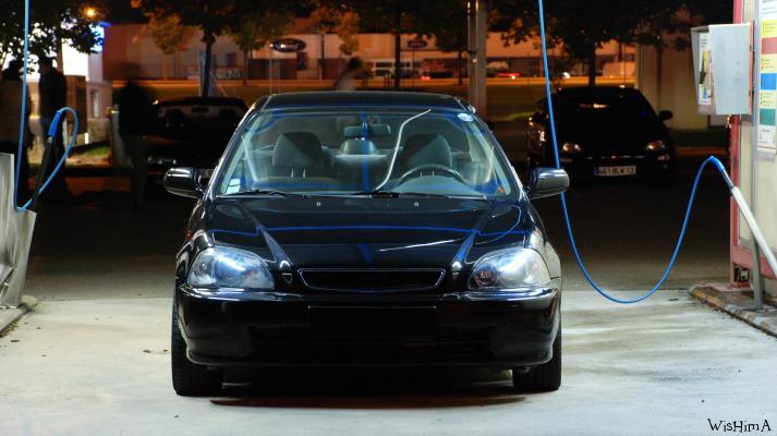 [Image: Honda_Civic_Fight_For_Dark_by_WisHima.jpg]