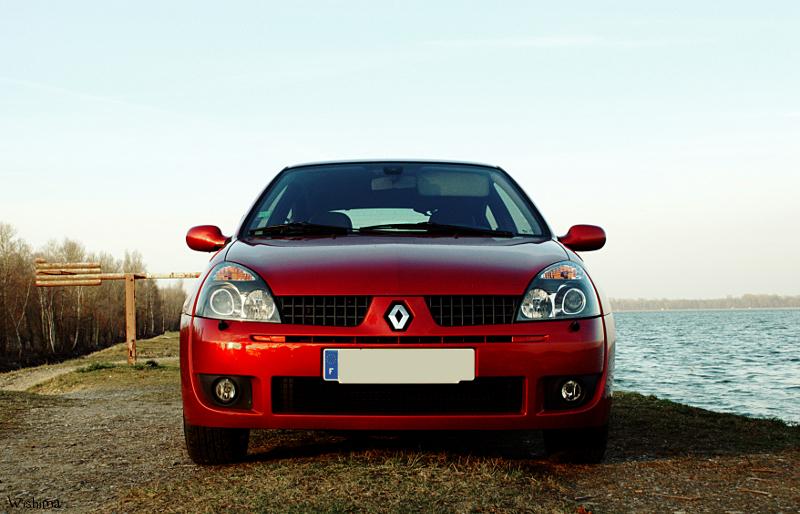 [Image: Renault_Clio_2_RS_by_WisHima.jpg]