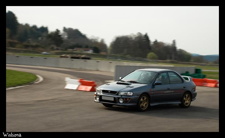 [Image: Subaru_Impreza_Gt_turbo_by_WisHima.jpg]