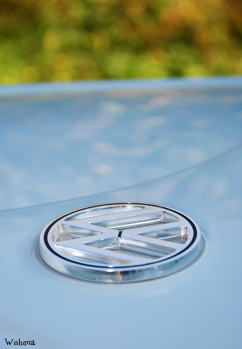 [Image: Volkswagen___Coccinelle_1_by_WisHima.jpg]