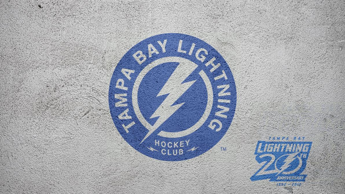 Tampa Bay Lightning NHL Wallpaper By Realyze