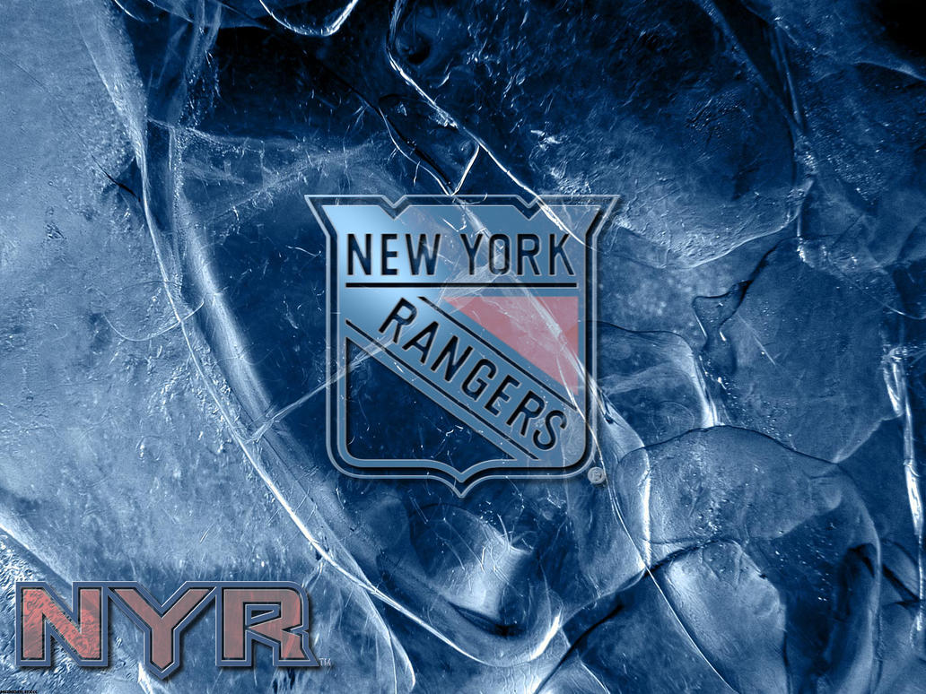 Ny Rangers Wallpaper Download