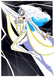Storm - Xmen