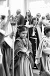 Easter Procession Valencia | 02 | TomJunker