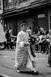 Easter Procession Valencia | 05 | TomJunker