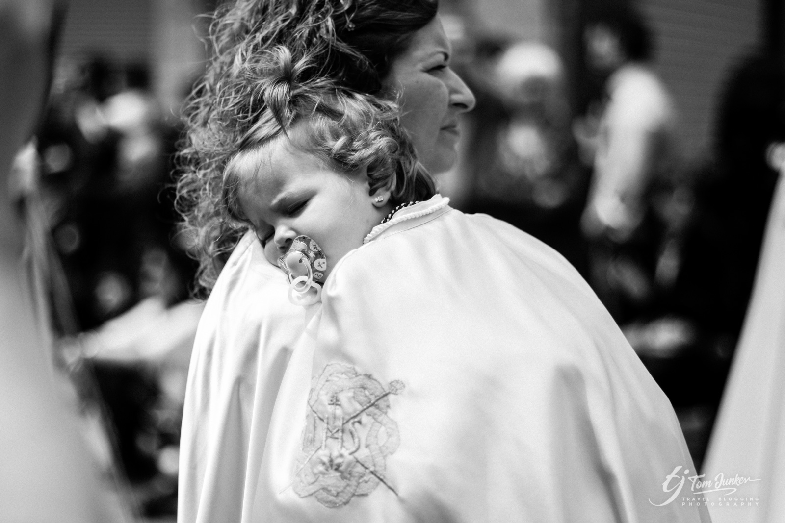 Easter Procession Valencia | 07 | TomJunker
