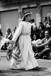 Easter Procession Valencia | 08 | TomJunker