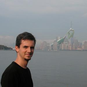 fabioredivo's Profile Picture