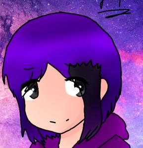 PlurpleeTwo1236's Profile Picture