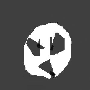 TheSkilllessOne's Profile Picture