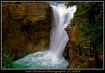 Crescent Falls 4