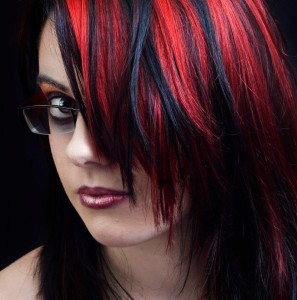 Lust123's Profile Picture