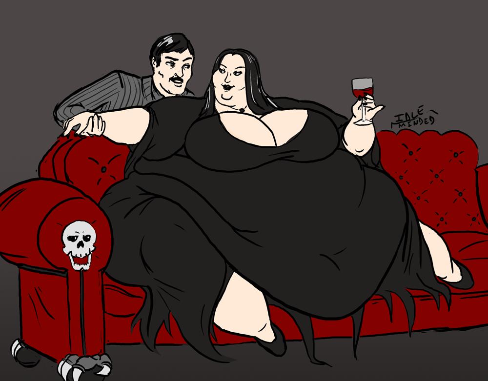 sex community ssbbw sex