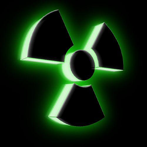 Toxic Symbol by ToxicSpec on DeviantArt