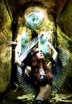 Mystic Dreams_08