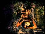 Twisted Dreams_03
