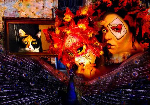 Mask n Dream 11