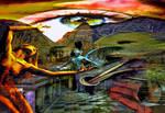 T Wing Dreams 08